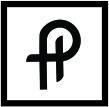ph-group