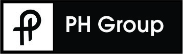ph-group1